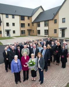 Barrhead housing 15.3.16